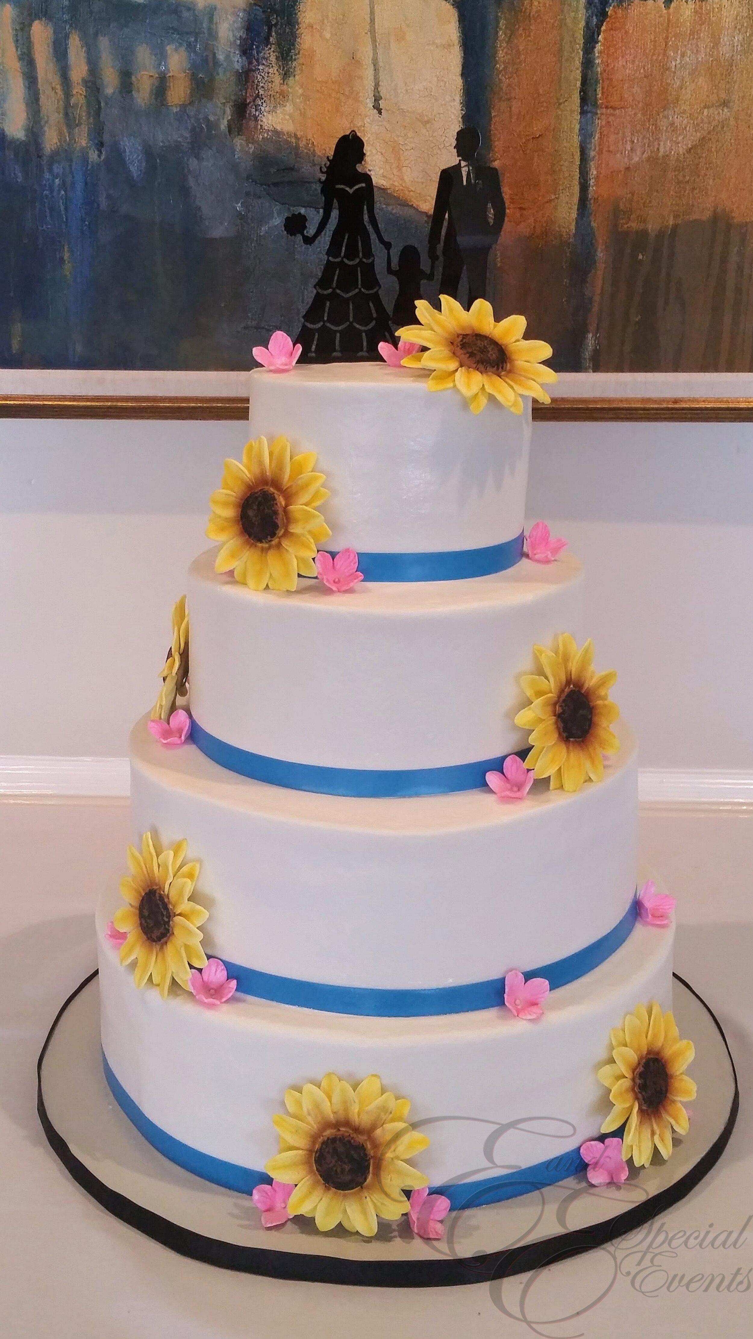 wedding_cakes_E_and_E_Special_Events_virginia_beach_37.jpg