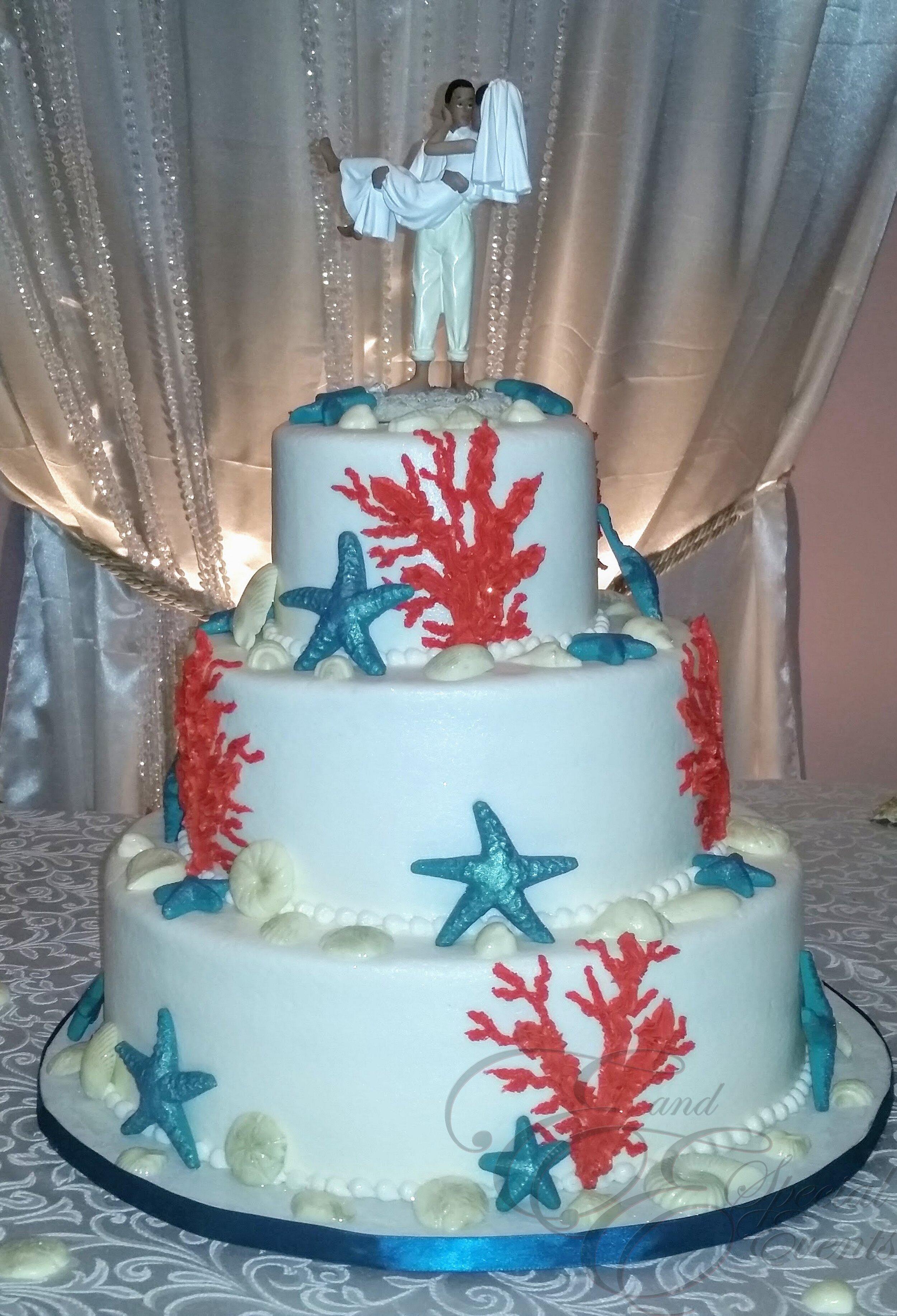 wedding_cakes_E_and_E_Special_Events_virginia_beach_38.jpg