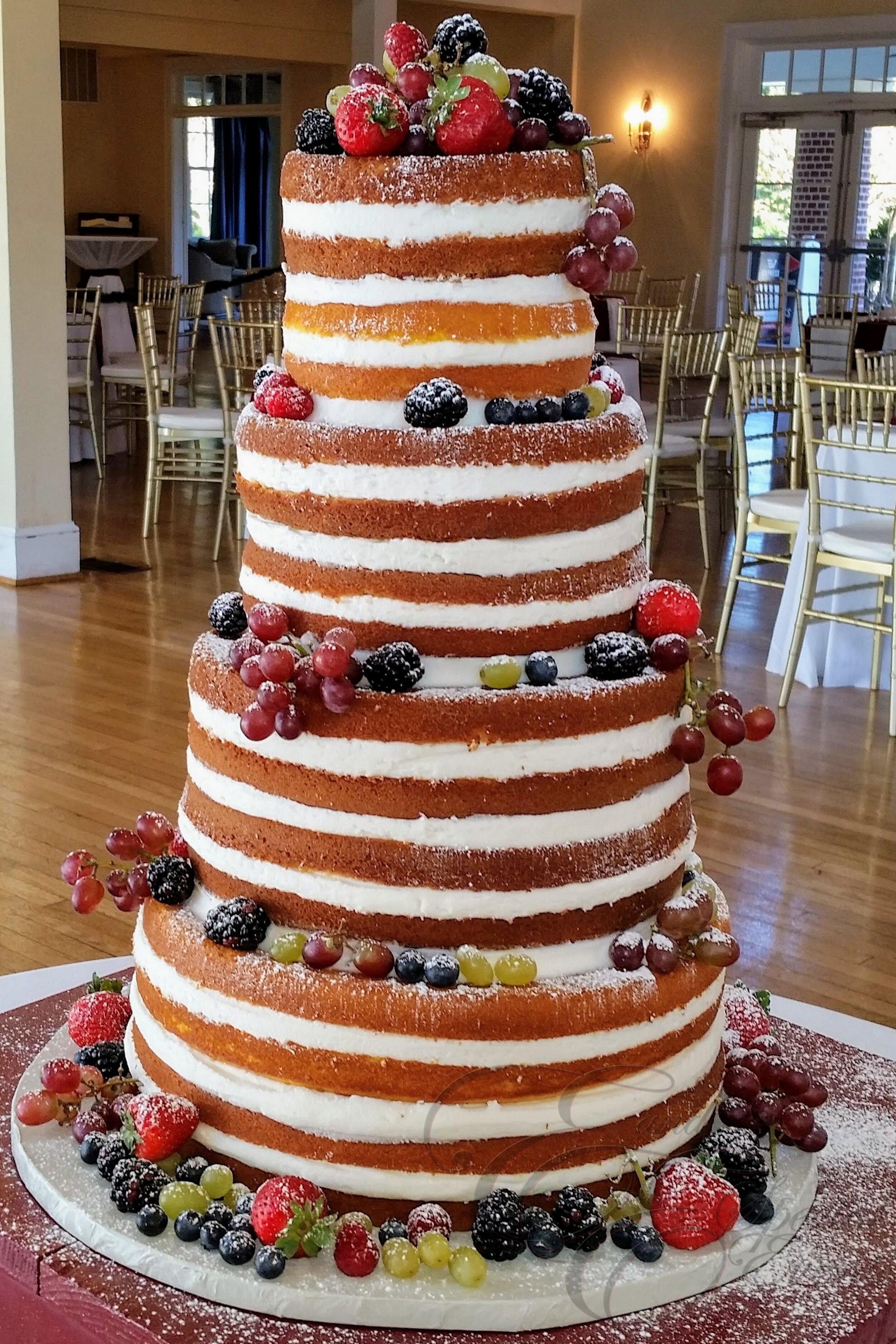 wedding_cakes_E_and_E_Special_Events_virginia_beach_42.jpg