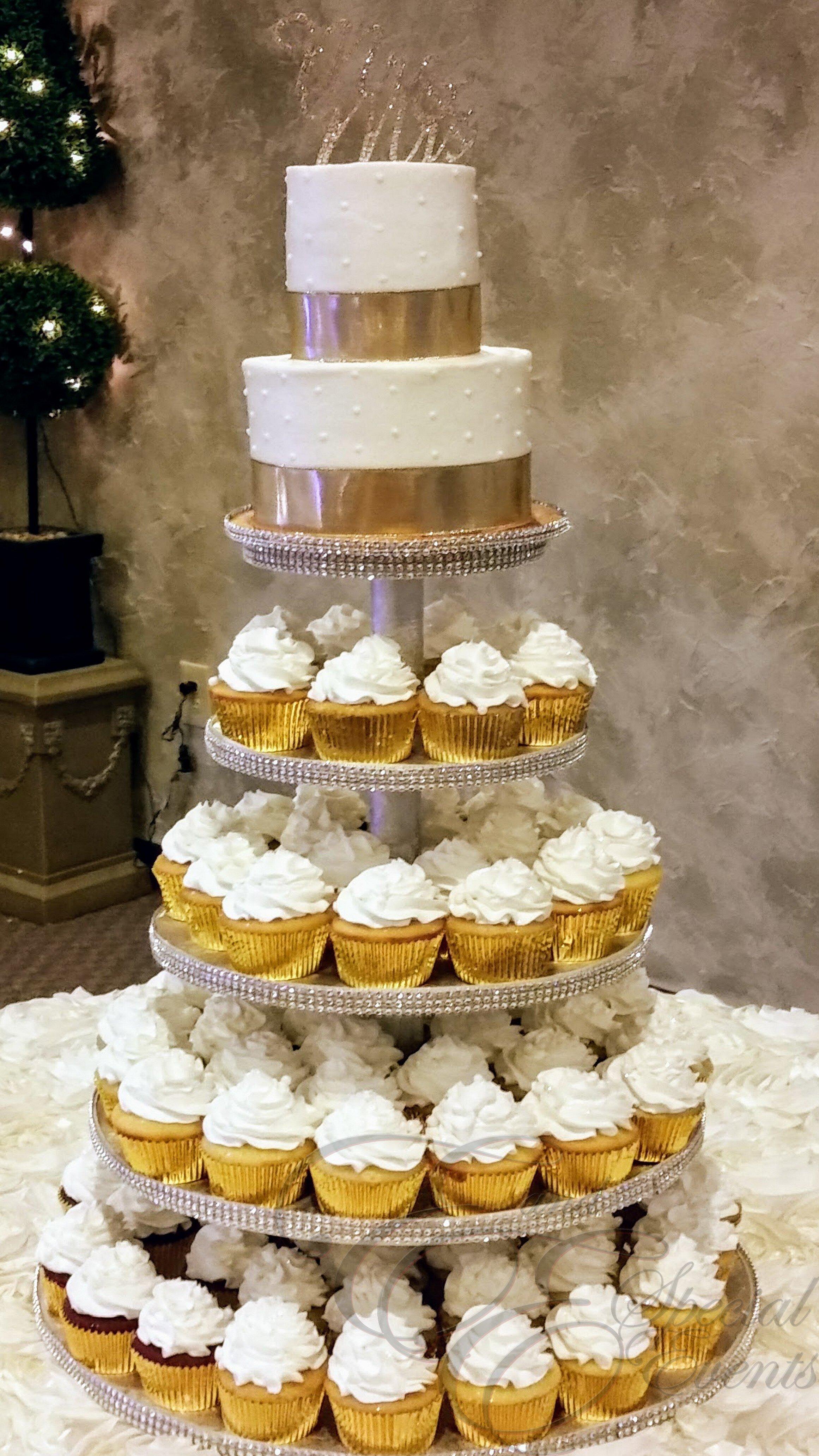 wedding_cakes_E_and_E_Special_Events_virginia_beach_45.jpg