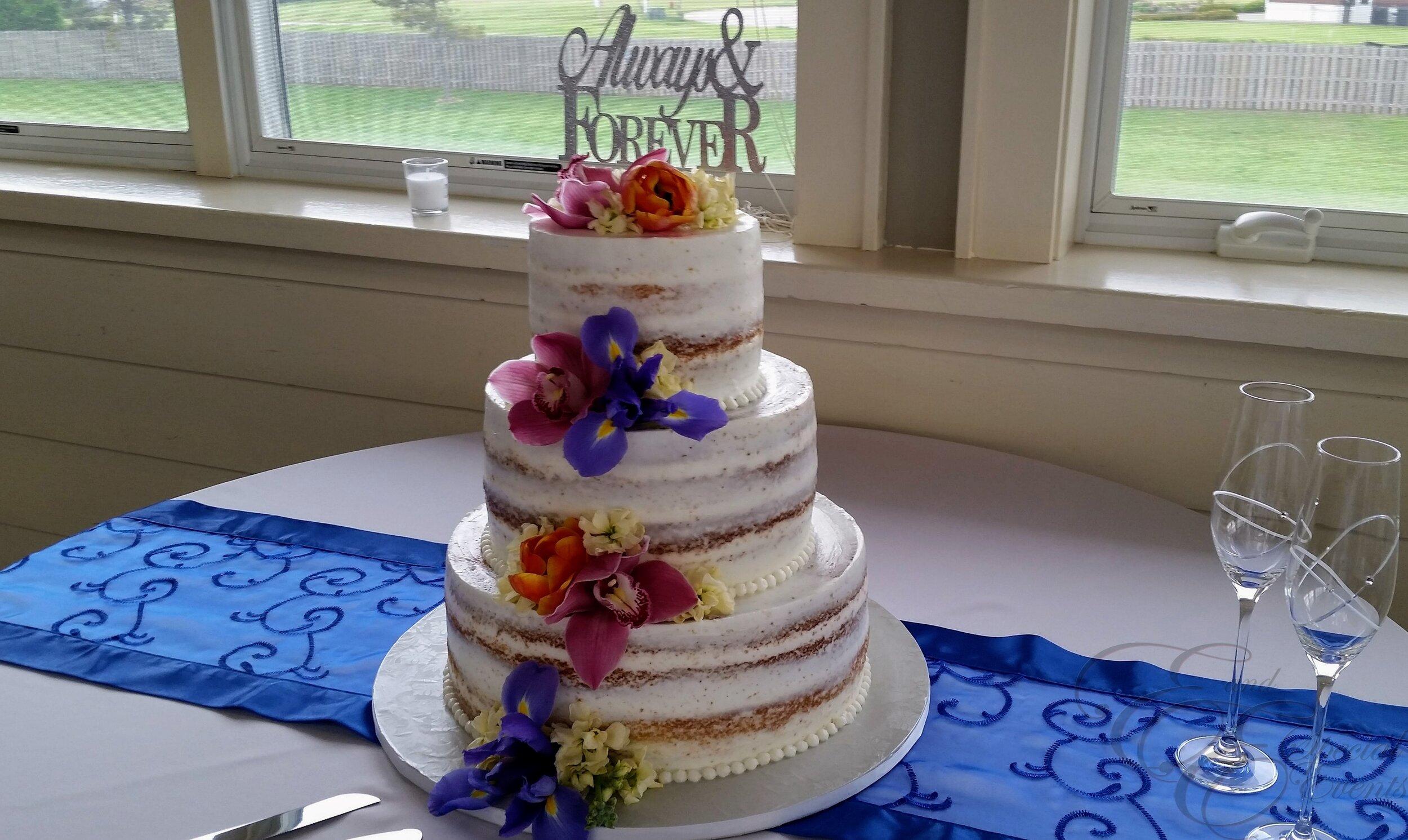 wedding_cakes_E_and_E_Special_Events_virginia_beach_44.jpg