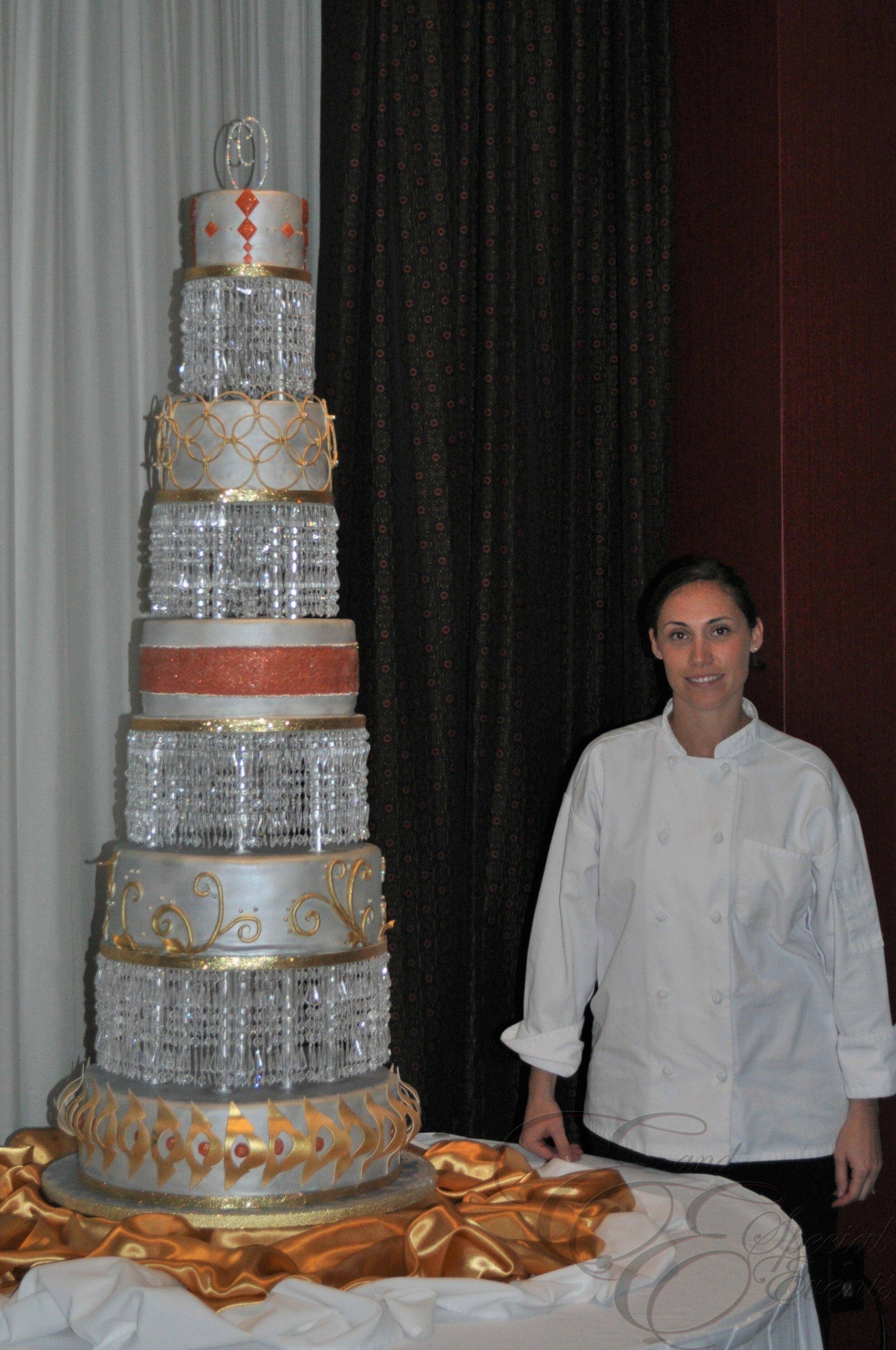wedding_cakes_E_and_E_Special_Events_virginia_beach_49.jpg