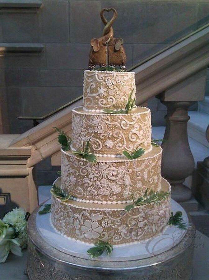 E_and _E_Special_Events_Wedding_Cake_Lace.jpg