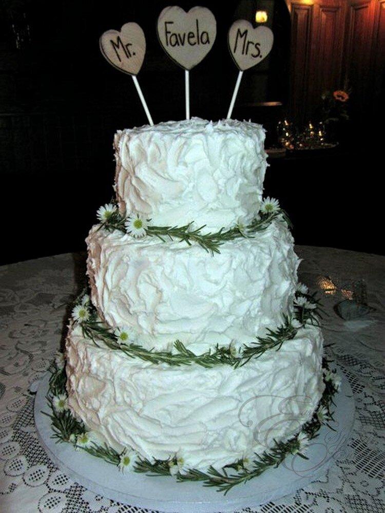 E_E_Special_Events_Wedding_Cakes_Virginia_Beach_Hampton_Roads_Simple_Designs10.jpg