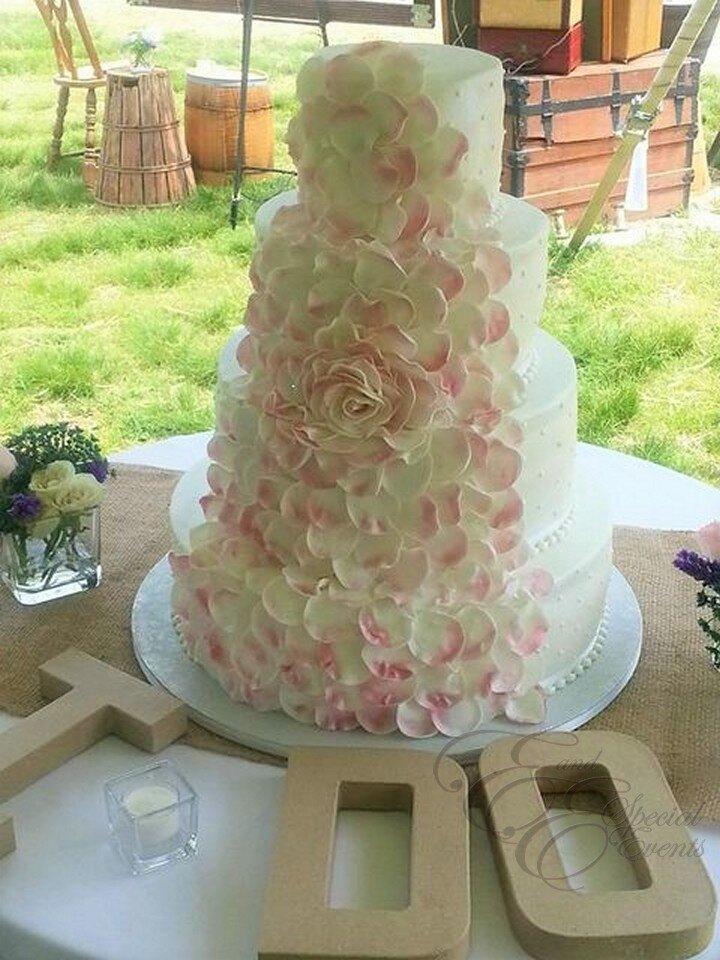 E_and _E_Special_Events_Wedding_Cakes_Rose_petals.jpg