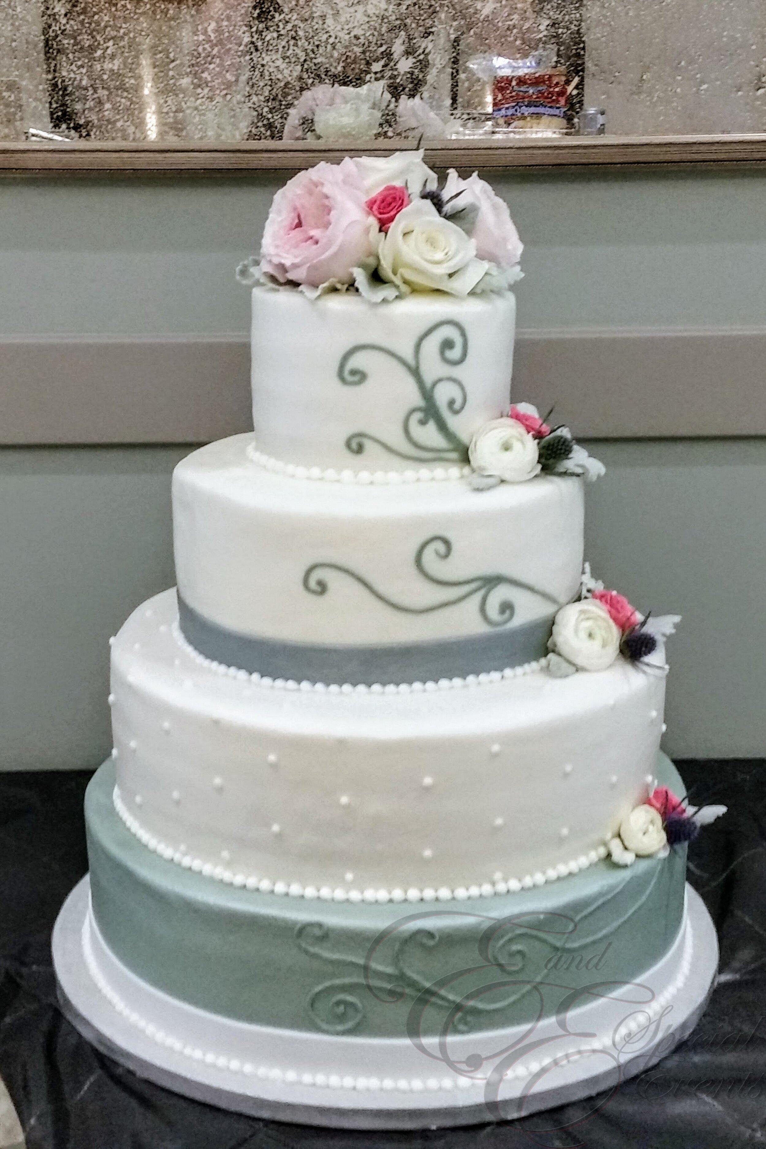 wedding_cakes_E_and_E_Special_Events_virginia_beach_47.jpg