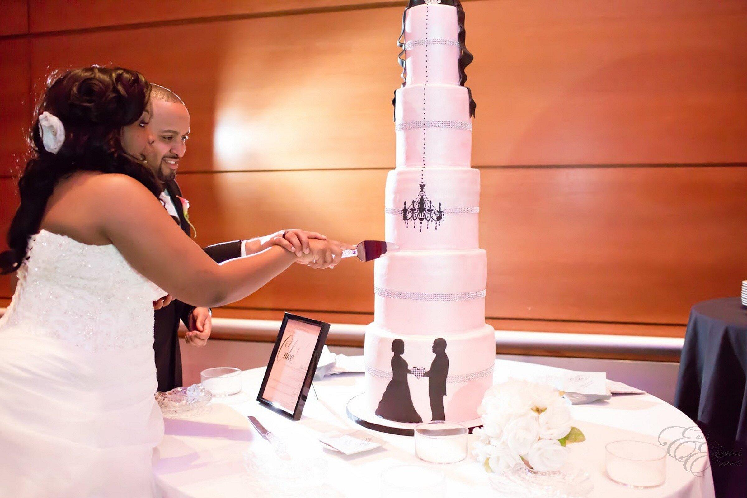 Cake_Cutting.jpg