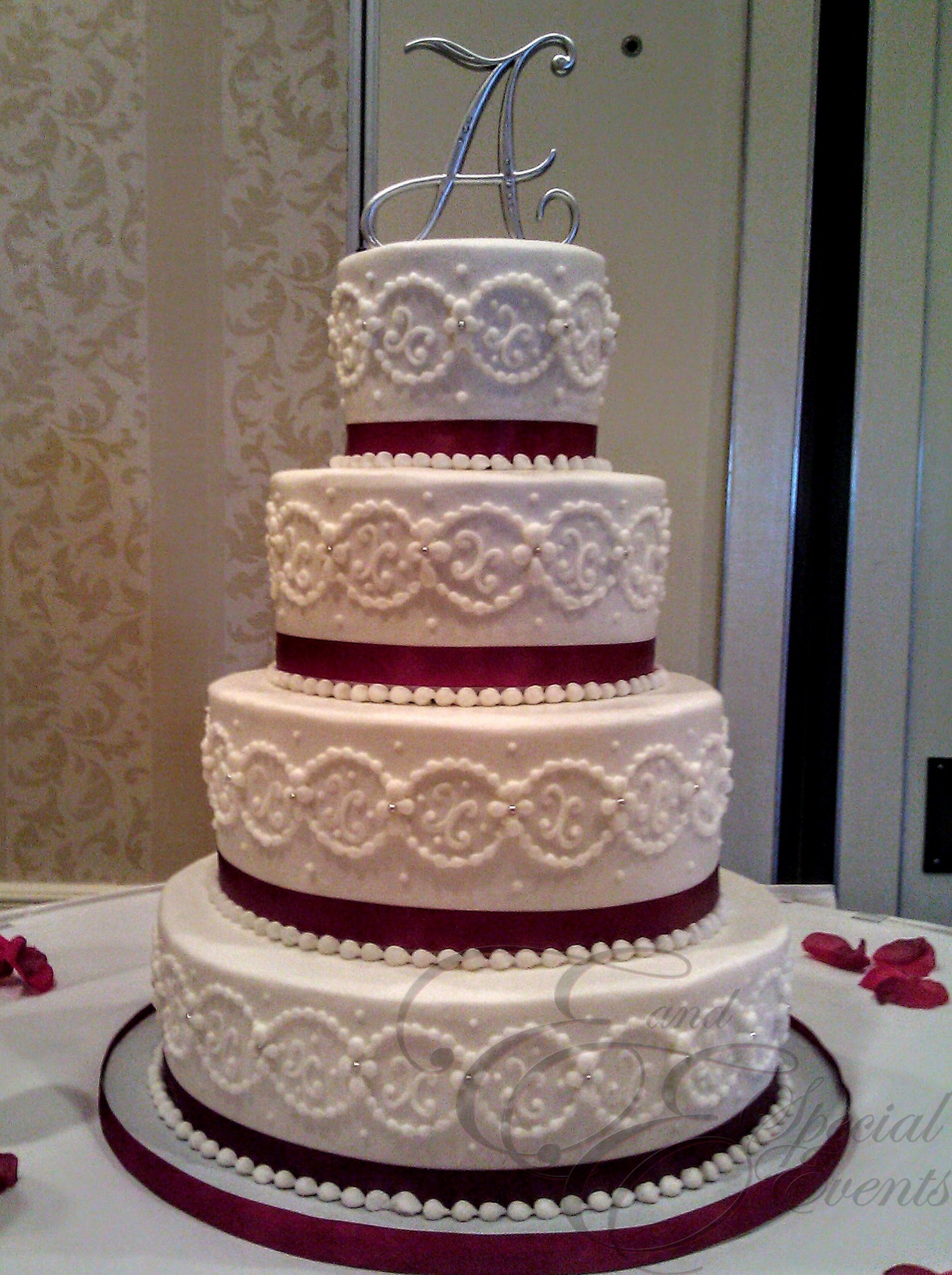 wedding_cakes_E_and_E_Special_Events_virginia_beach_52.jpg
