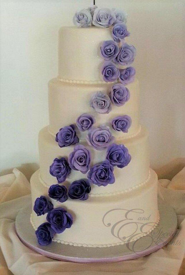 wedding_cakes_E_and_E_Special_Events_virginia_beach_1.jpg