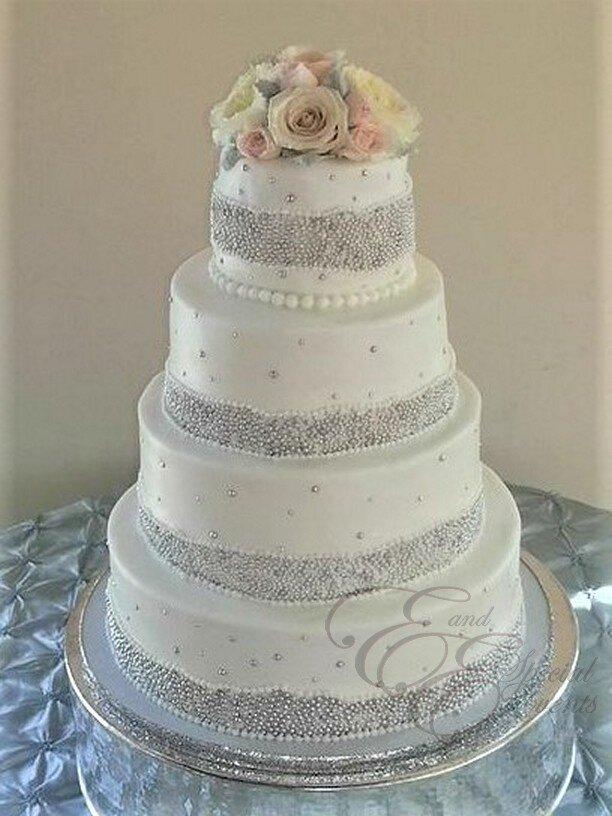 wedding_cakes_E_and_E_Special_Events_virginia_beach_3.jpg