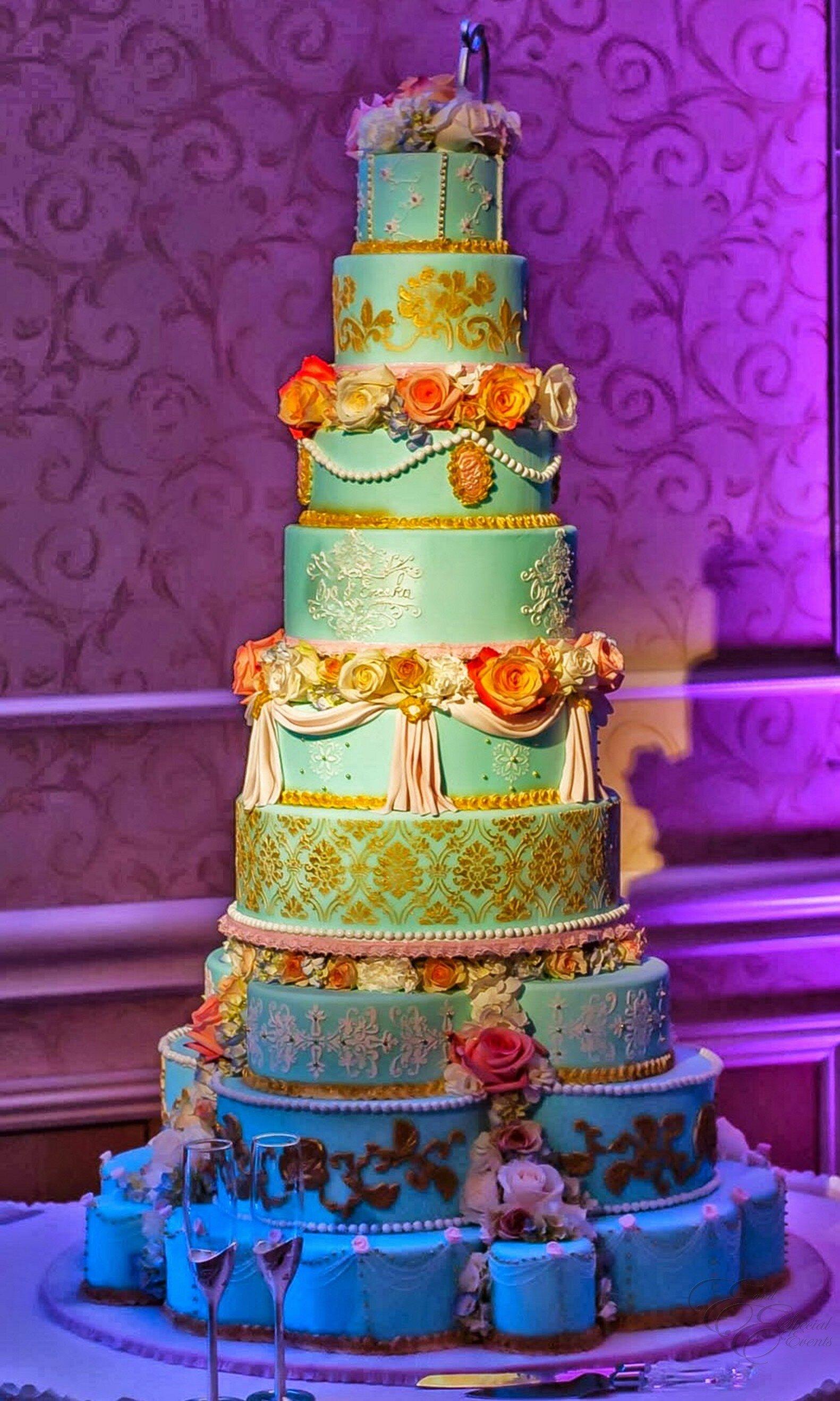 wedding_cakes_E_and_E_Special_Events_virginia_beach_54.jpg