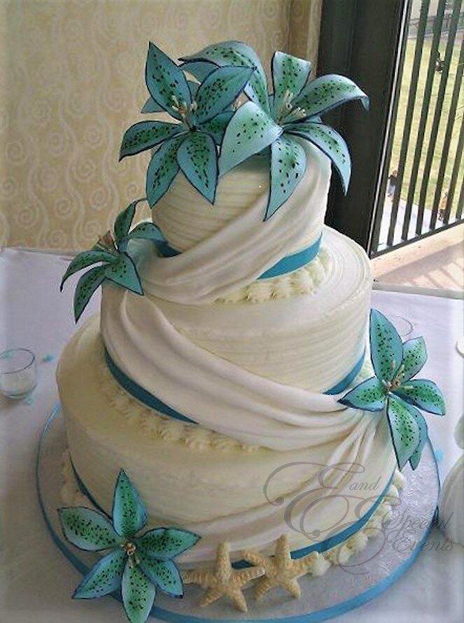 E_E_Special_Events_Wedding_Cakes_Virginia_Beach_Hampton_Roads2.jpg