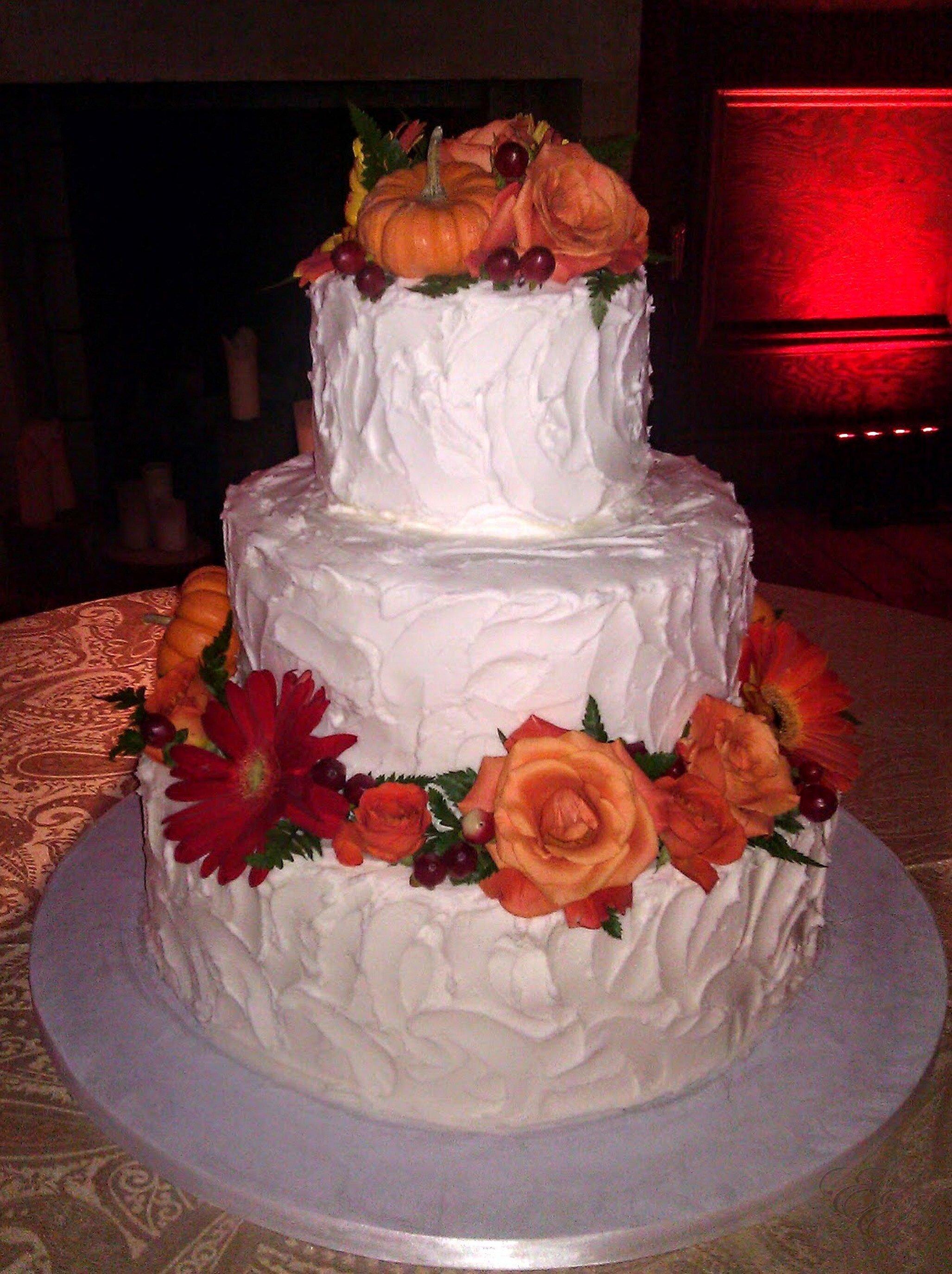 wedding_cakes_E_and_E_Special_Events_virginia_beach_50.jpg