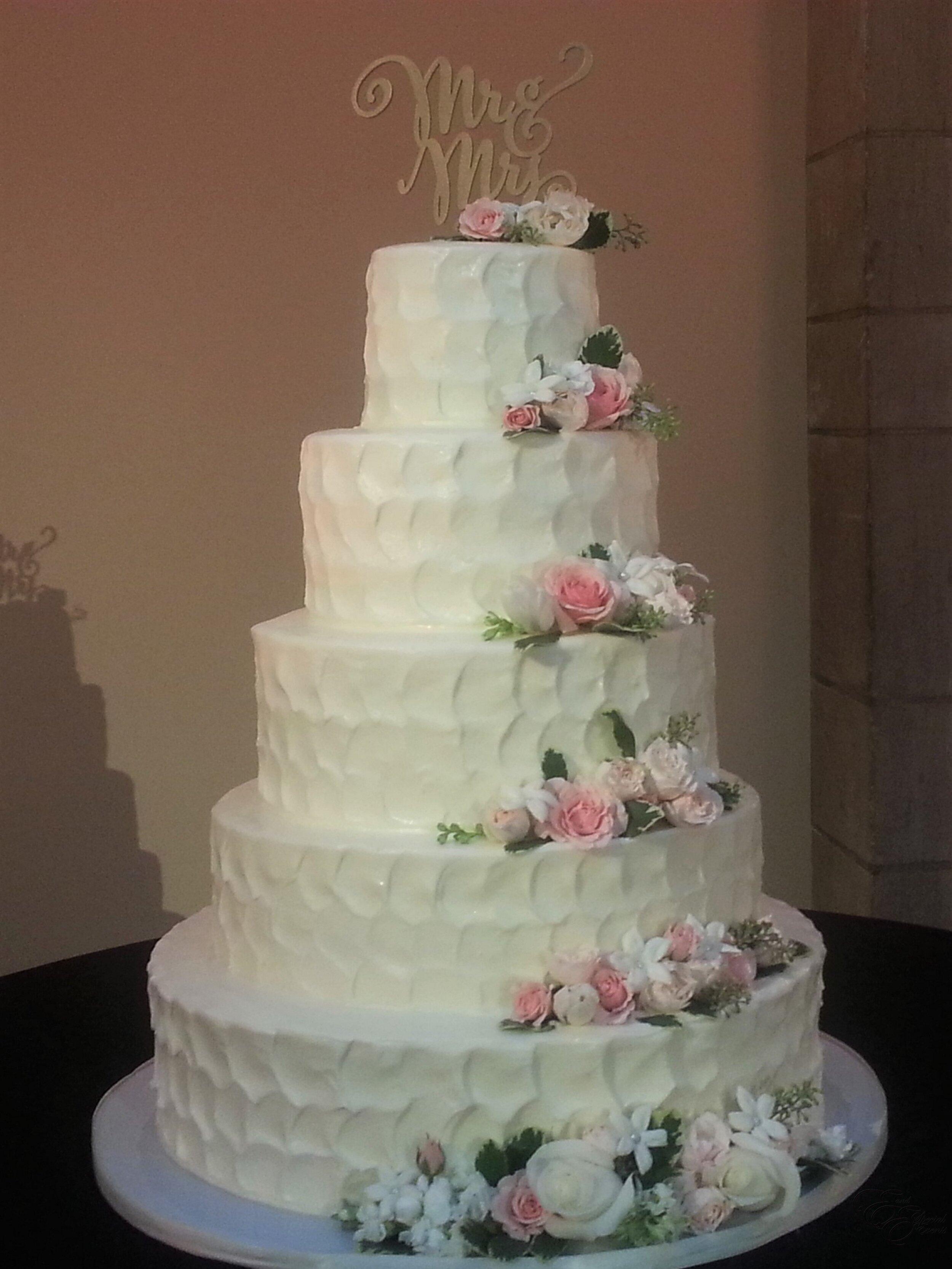 wedding_cakes_E_and_E_Special_Events_virginia_beach_24.jpg