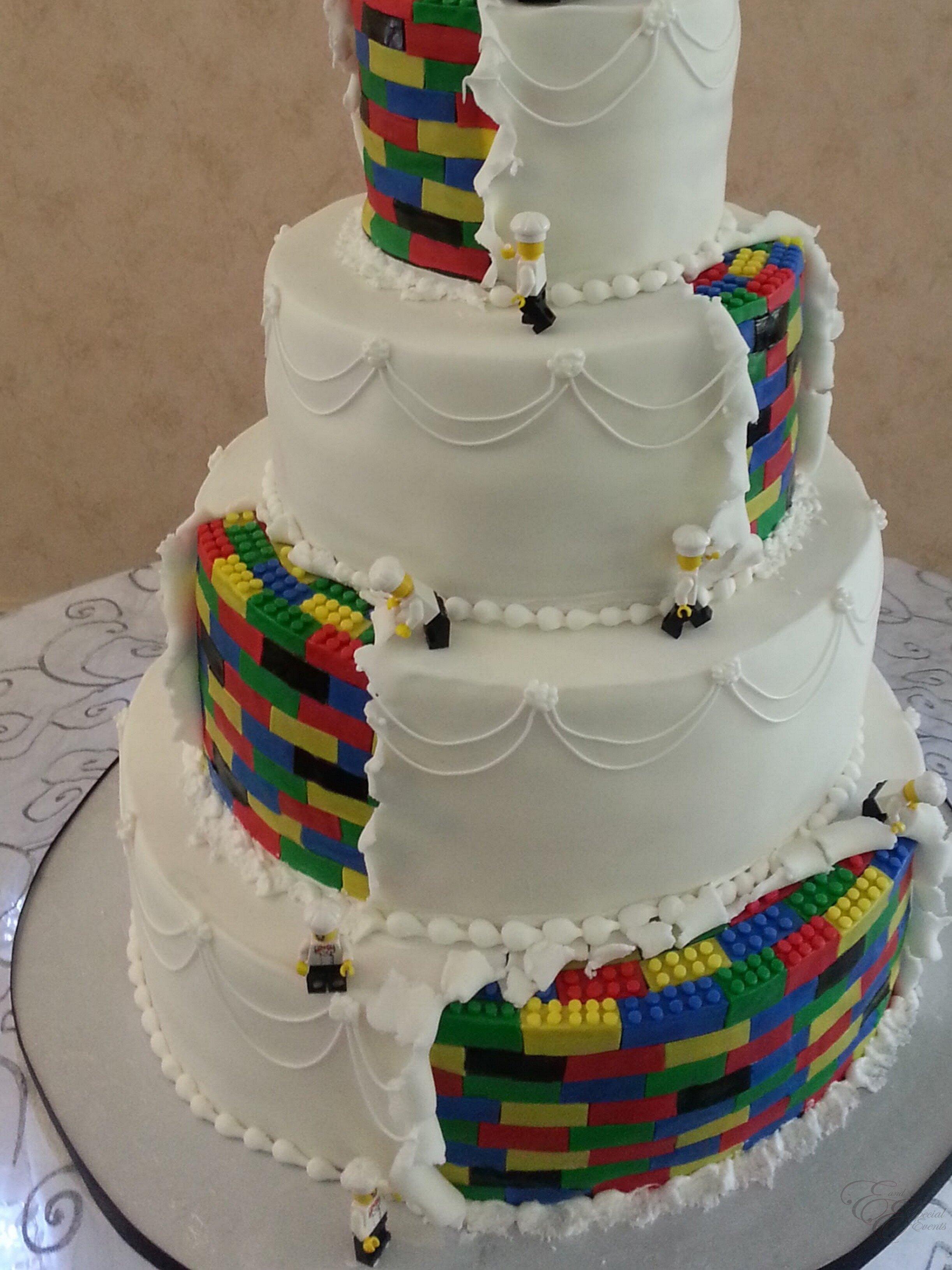 wedding_cakes_E_and_E_Special_Events_virginia_beach_15.jpg