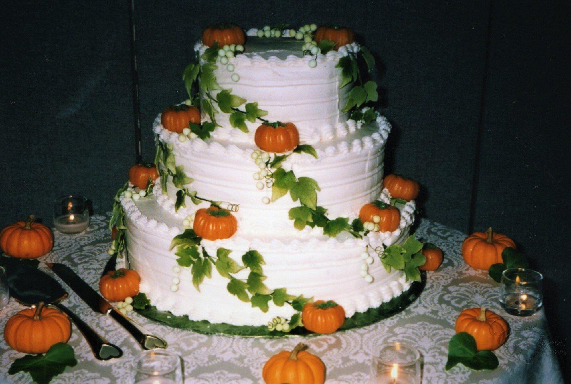E_E_Special_Events_Unique_Wedding_Cakes_Virginia_Beach_Hampton_Roads90.jpg