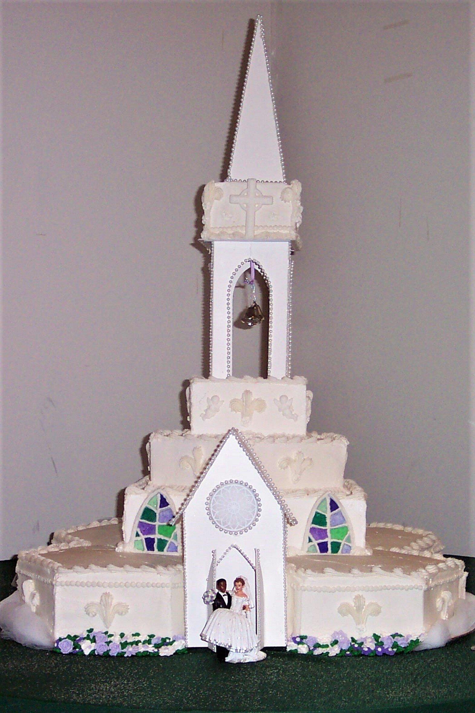E_E_Special_Events_Unique_Wedding_Cakes_Virginia_Beach_Hampton_Roads71.jpg