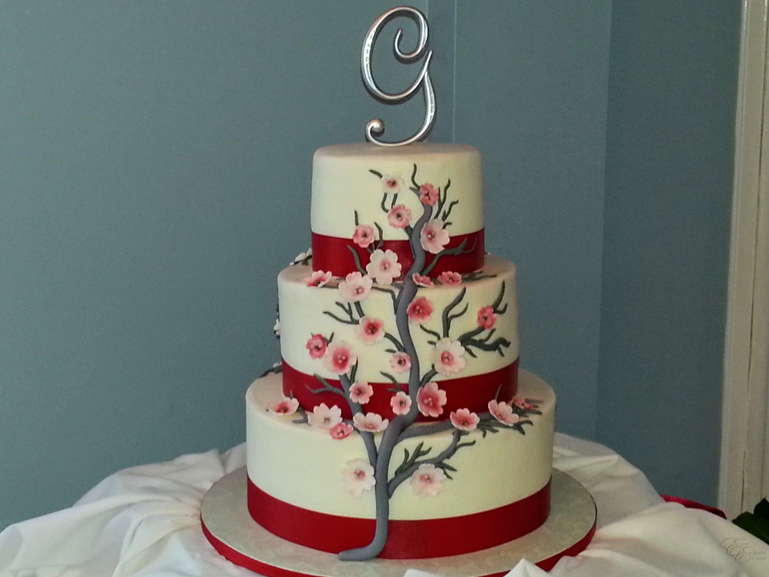 wedding_cakes_E_and_E_Special_Events_virginia_beach_20.jpg