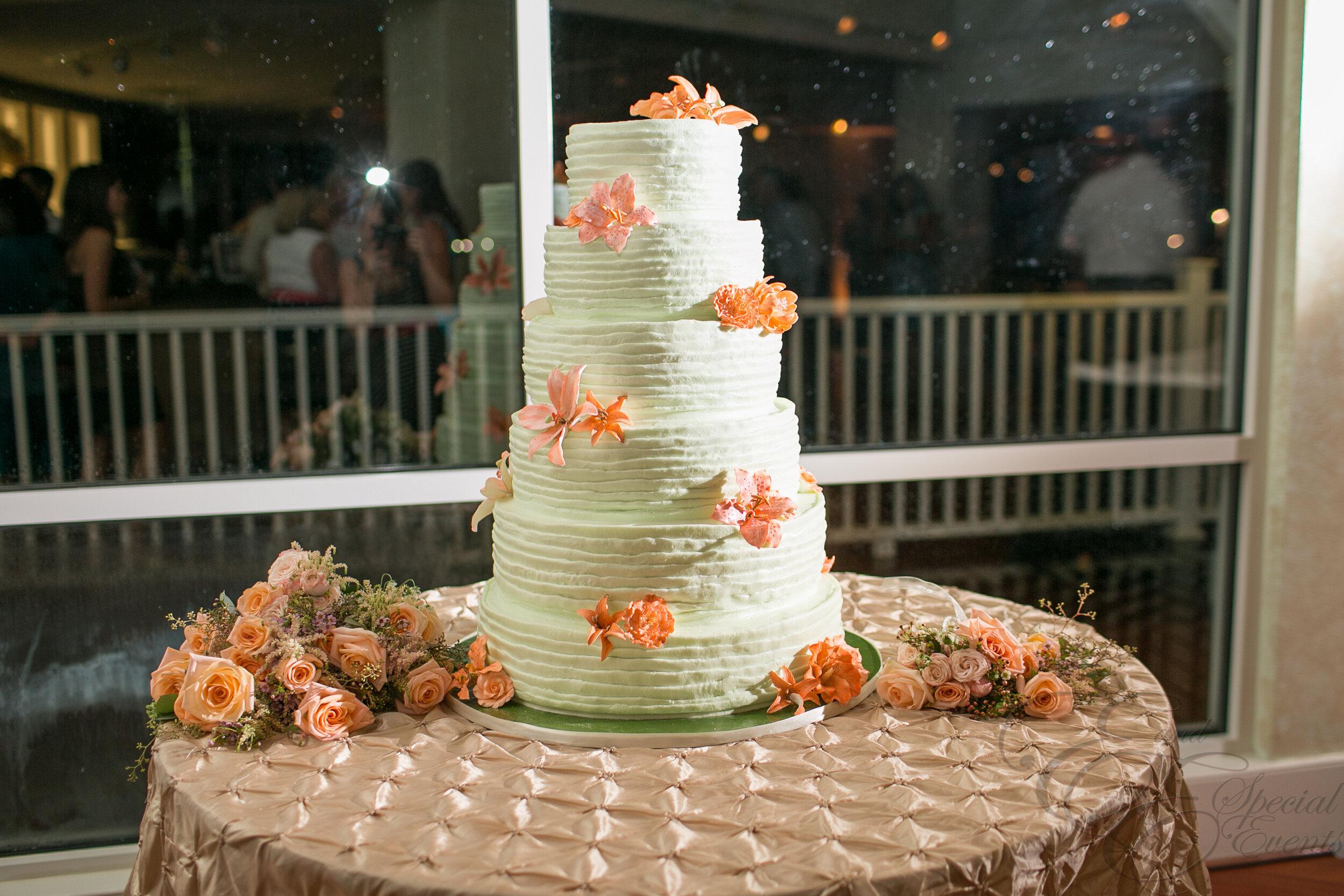wedding_cakes_E_and_E_Special_Events_virginia_beach_53.jpg