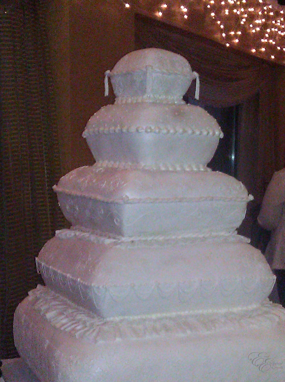 wedding_cakes_E_and_E_Special_Events_virginia_beach_51.jpg
