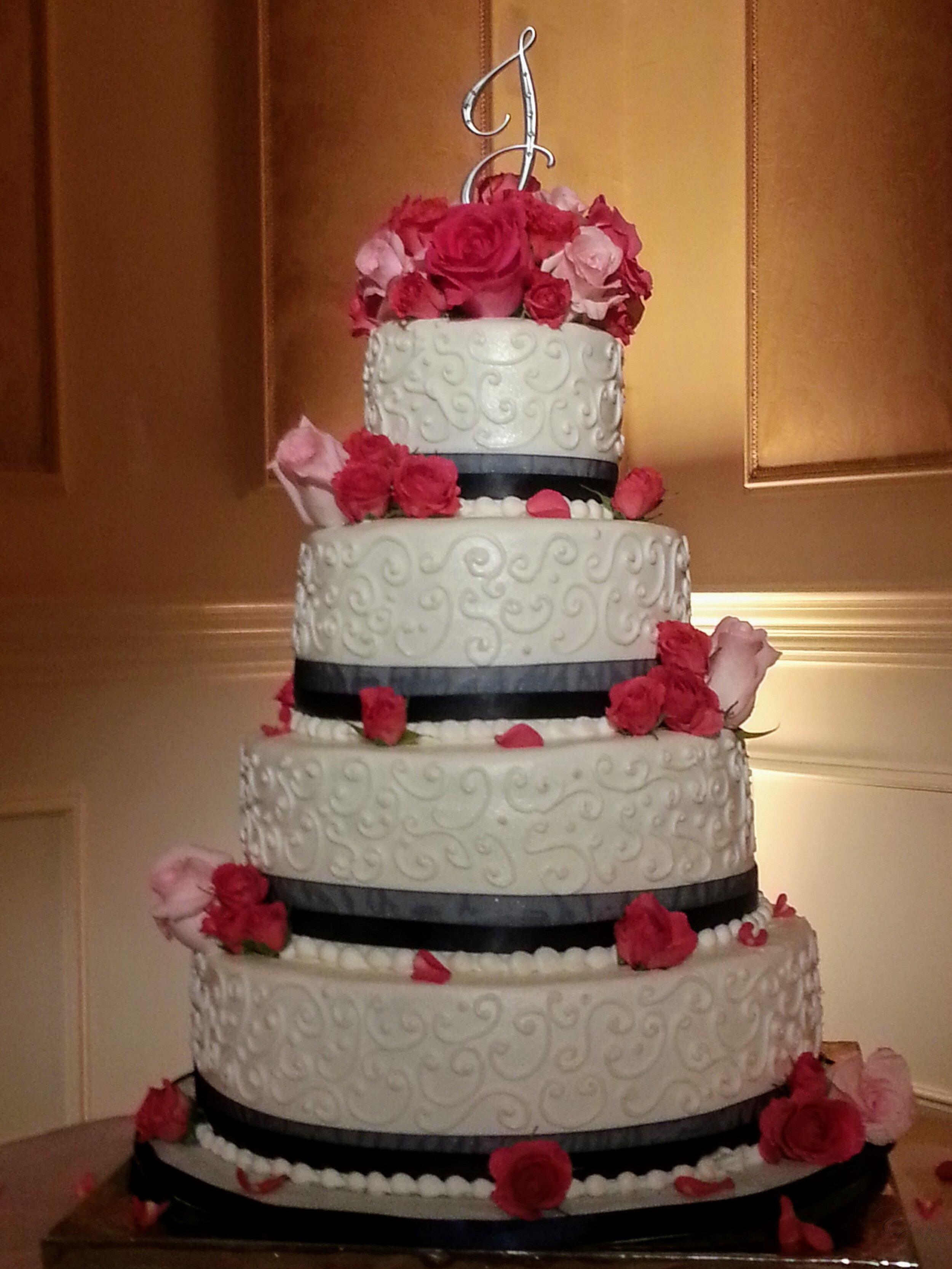 wedding_cakes_E_and_E_Special_Events_virginia_beach_16.jpg