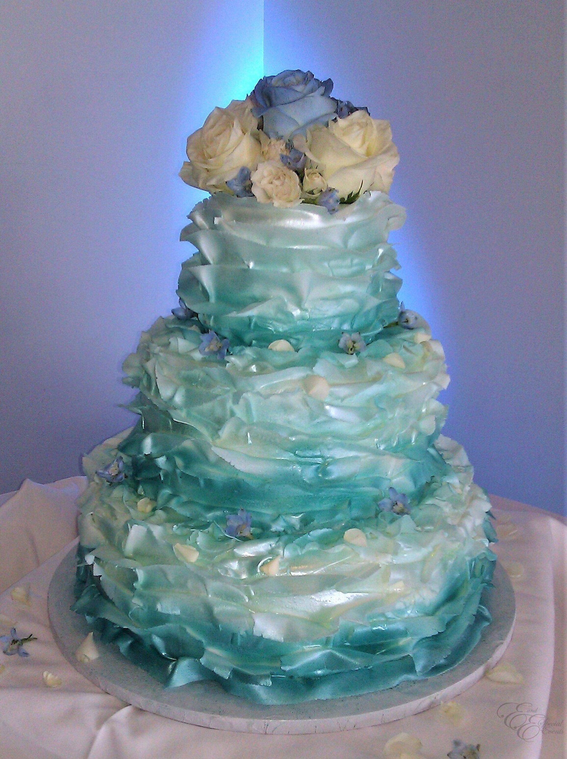 E_E_Special_Events_Wedding_Cakes_Virginia_Beach_Hampton_Roads4.jpg