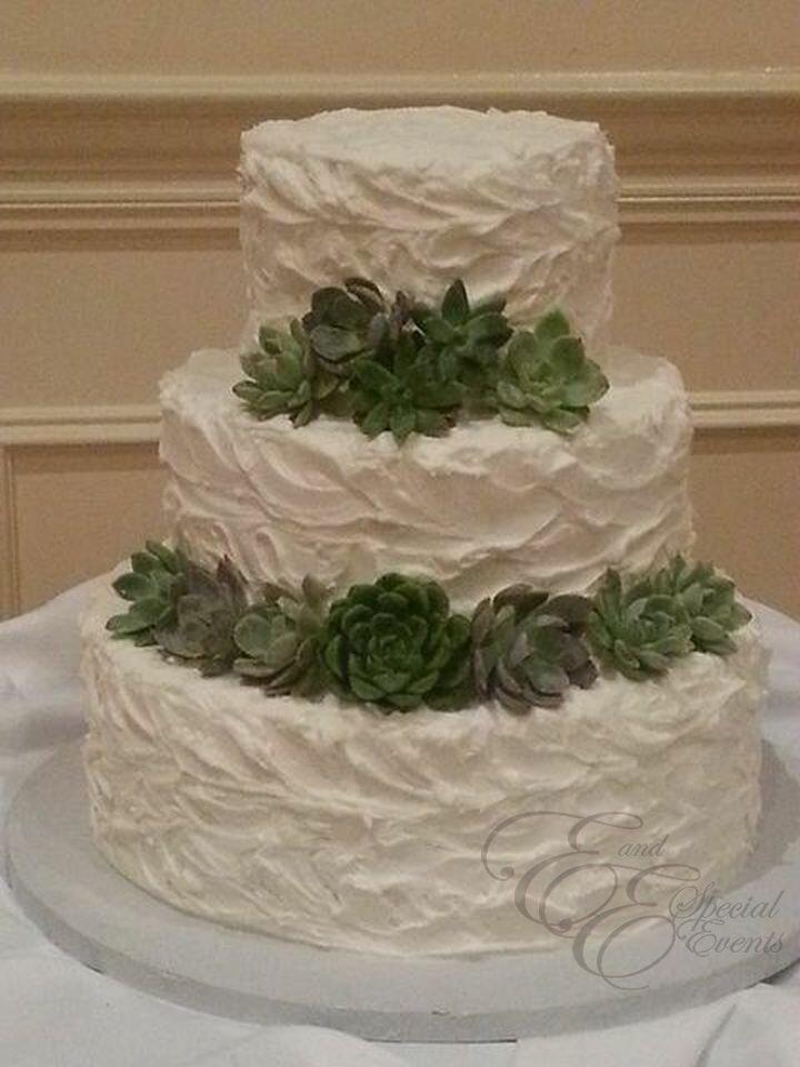 wedding_cakes_E_and_E_Special_Events_virginia_beach_2.jpg