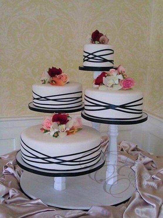 E_and _E_Special_Events_Wedding_Cake_Free_Standing.jpg