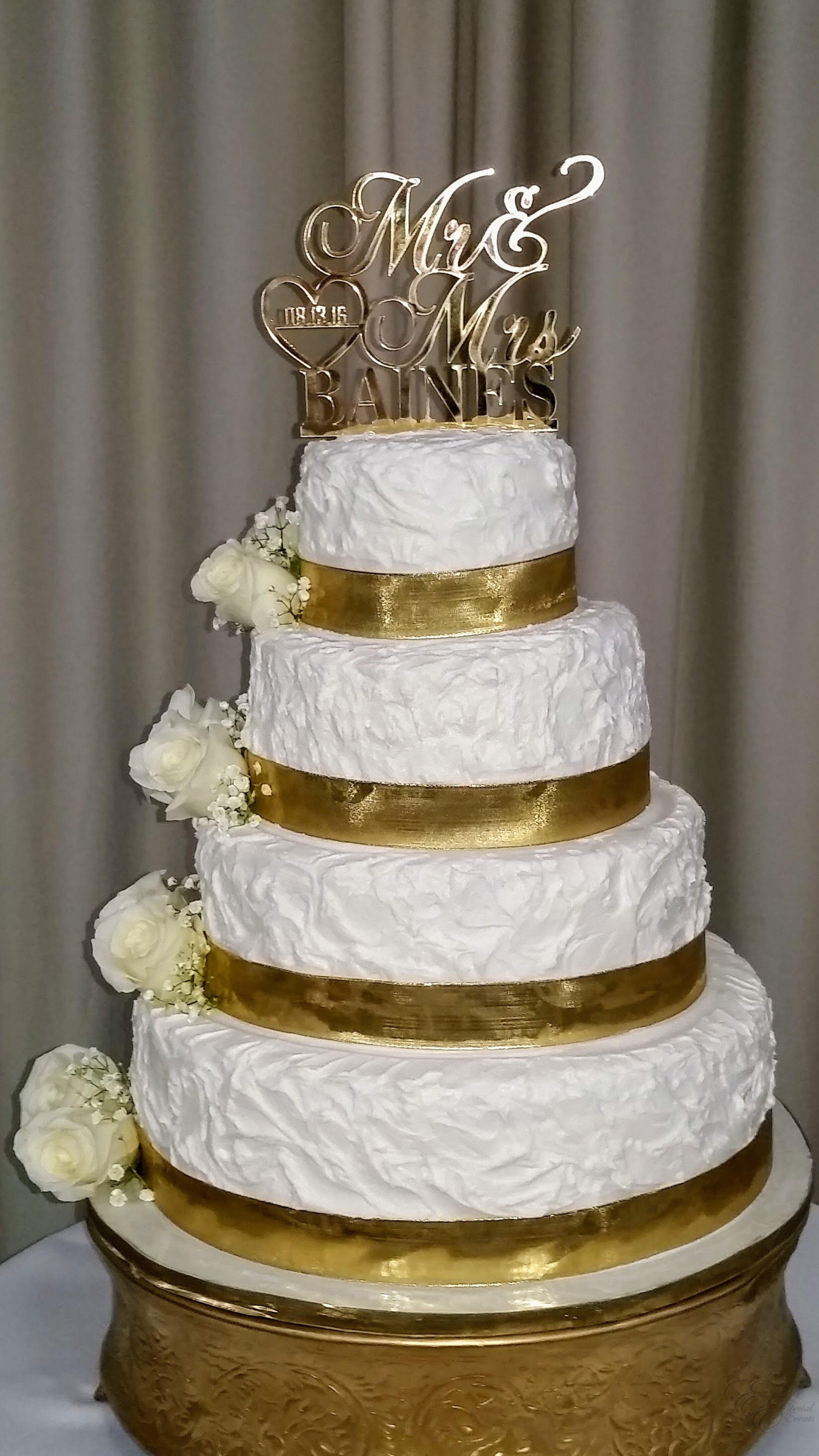 wedding_cakes_E_and_E_Special_Events_virginia_beach_40.jpg