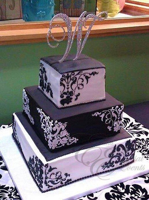 E_E_Special_Events_Unique_Wedding_Cakes_Virginia_Beach_Hampton_Roads14.jpg