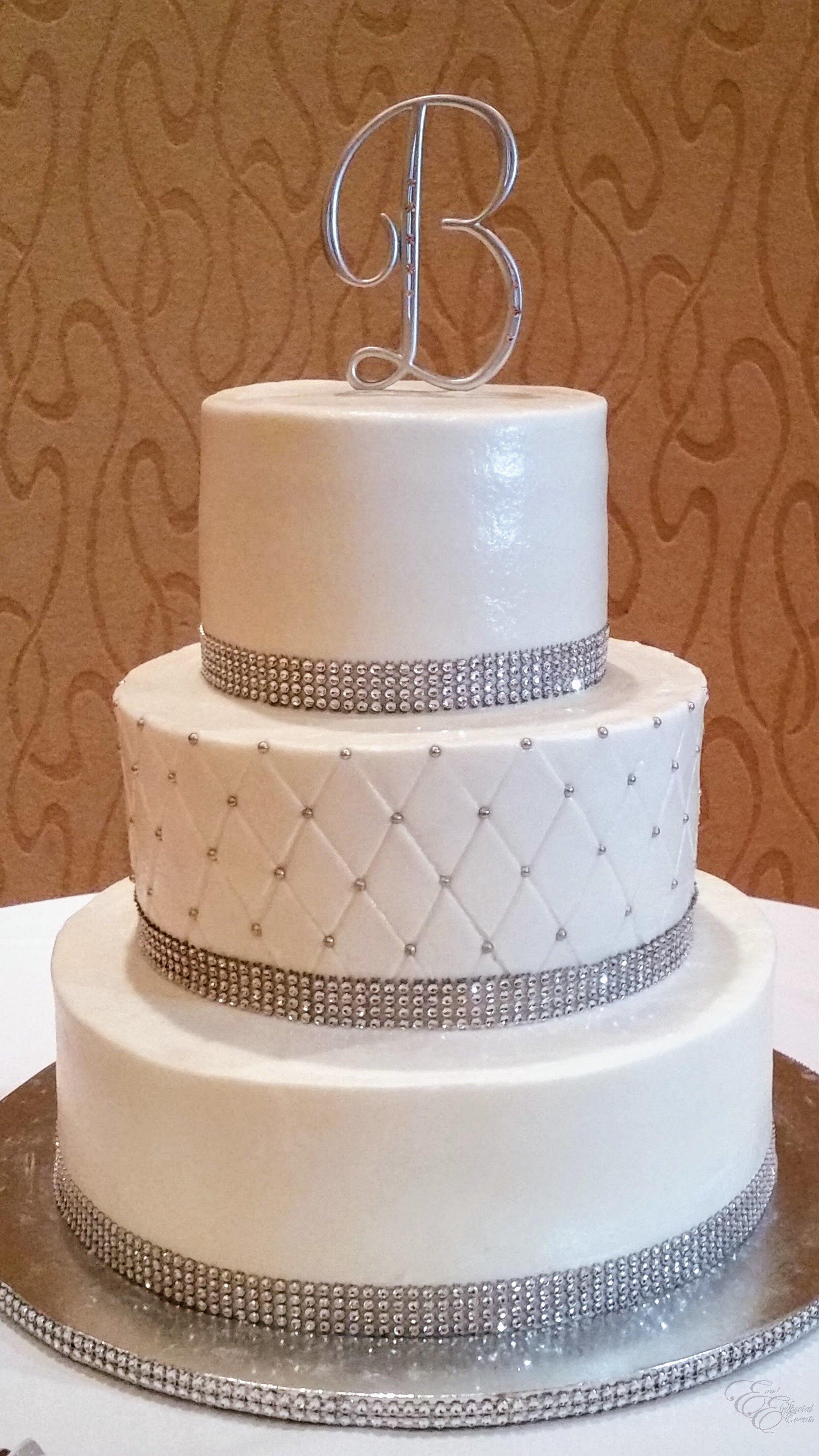 wedding_cakes_E_and_E_Special_Events_virginia_beach_46.jpg