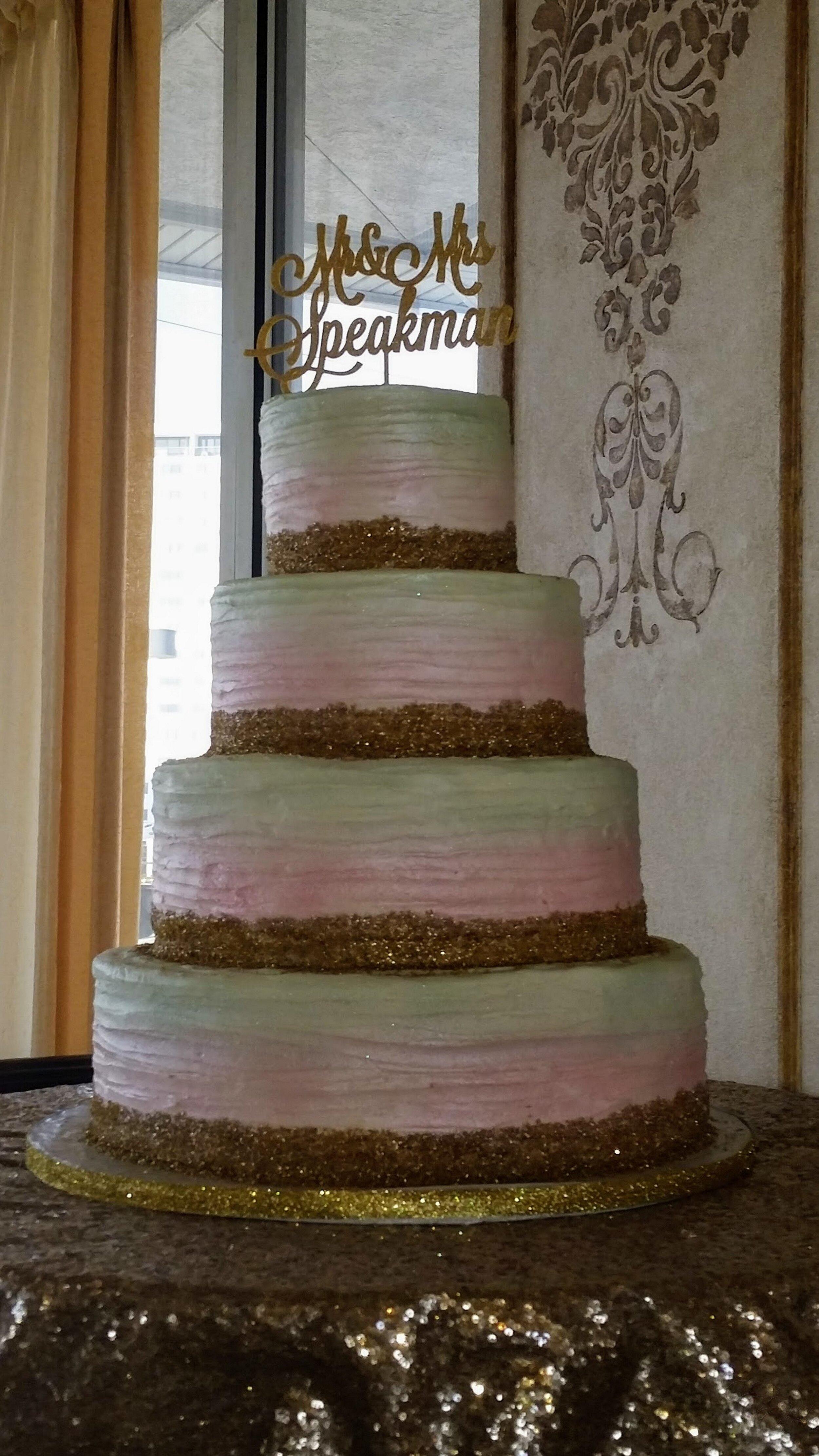 wedding_cakes_E_and_E_Special_Events_virginia_beach_31.jpg