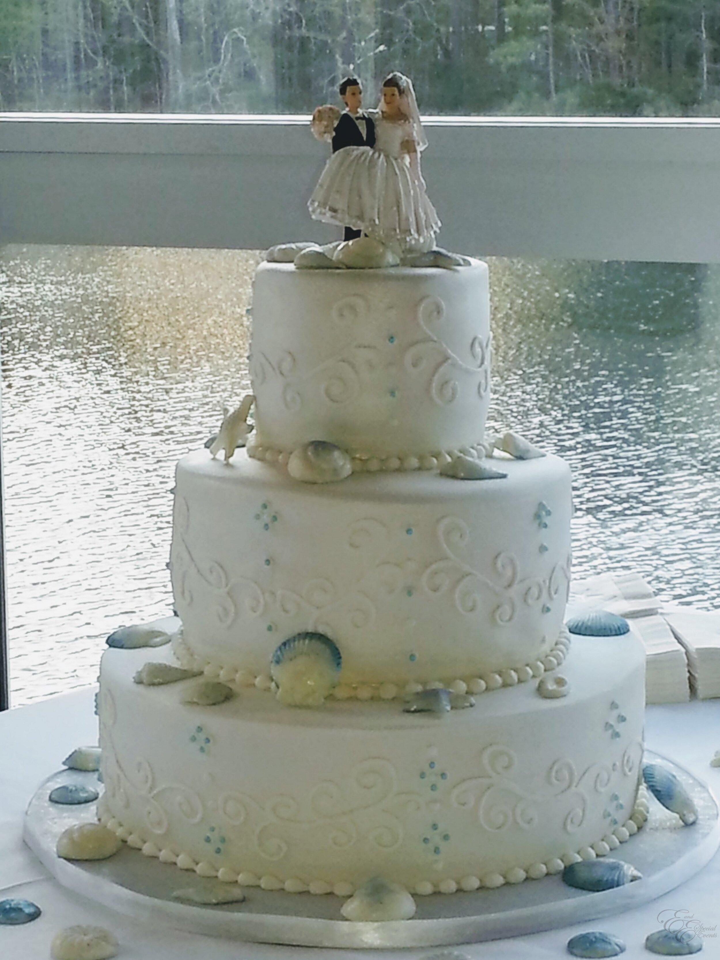 wedding_cakes_E_and_E_Special_Events_virginia_beach_5.jpg
