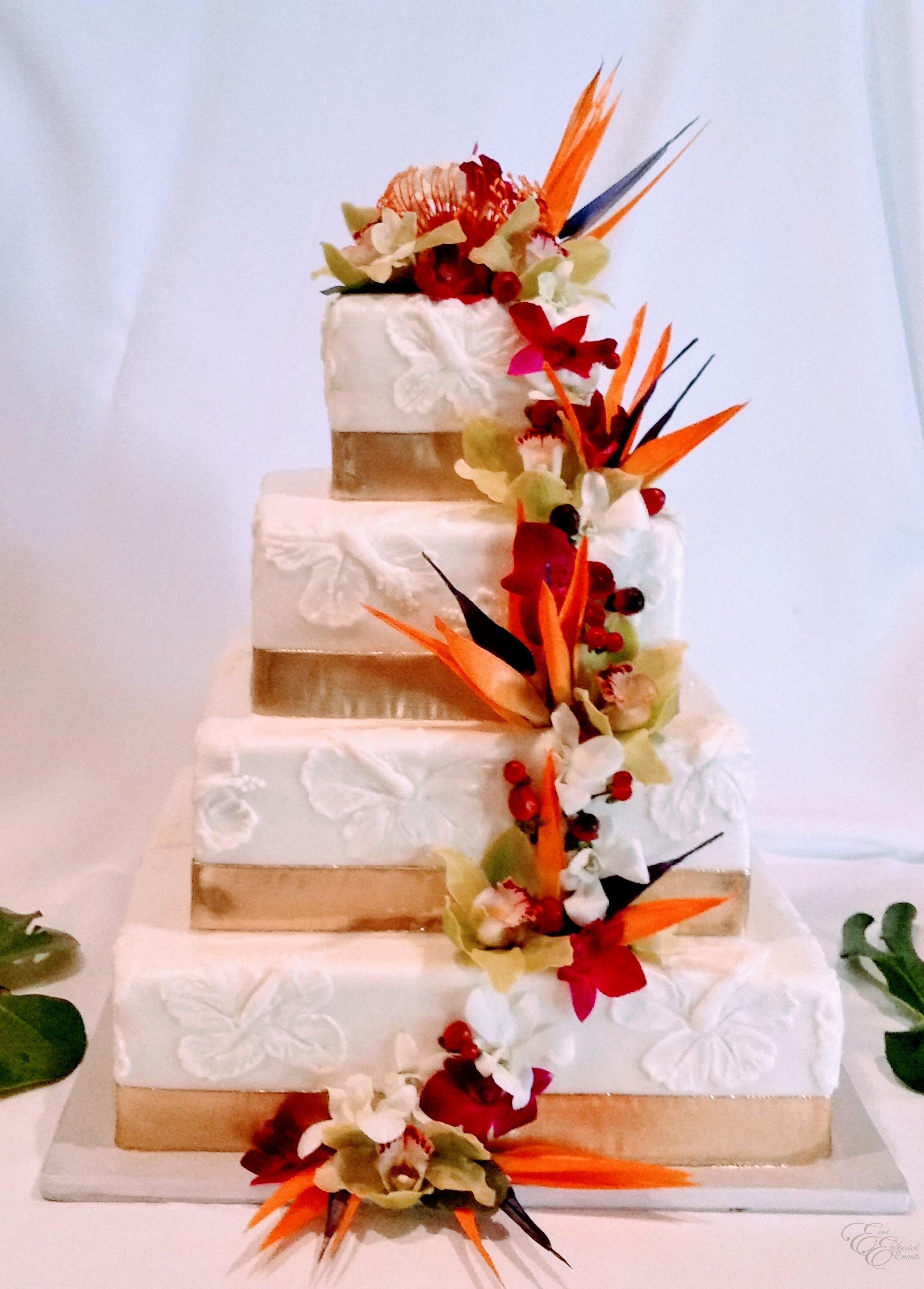 wedding_cakes_E_and_E_Special_Events_virginia_beach_48.jpg