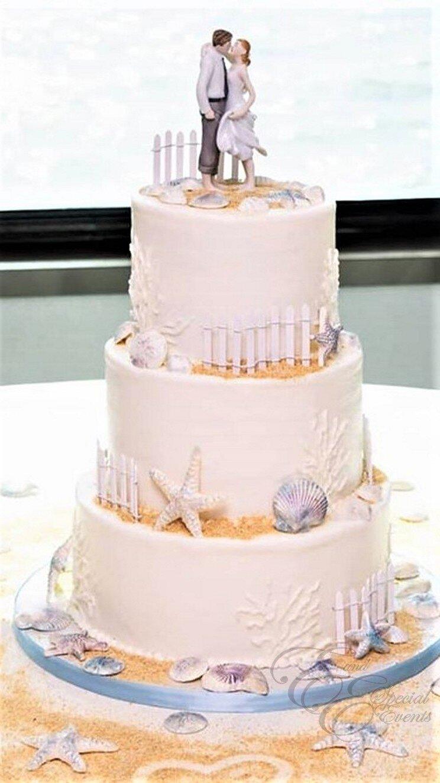 beach wedding cake 3.jpg
