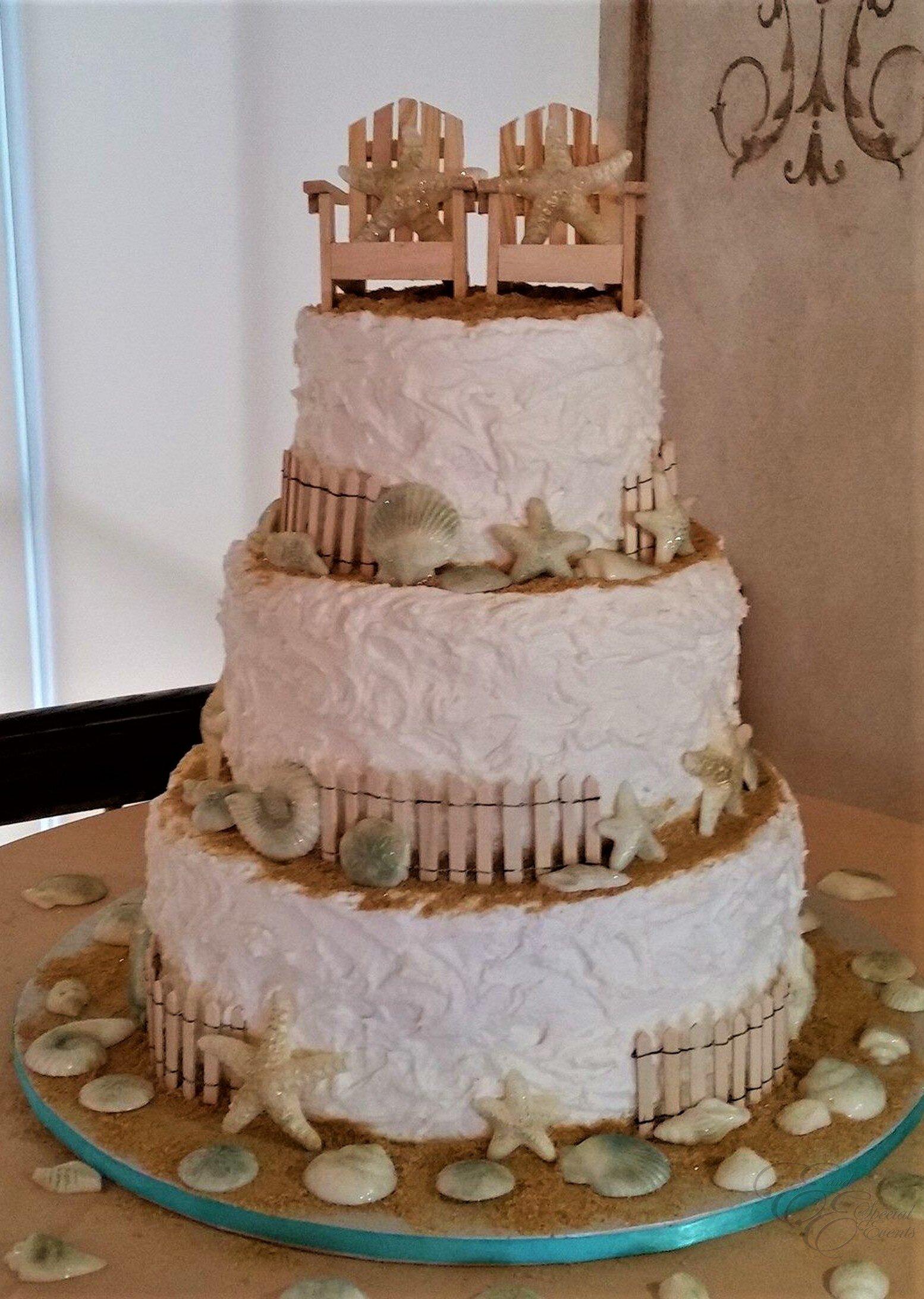 beach wedding cake 2.jpg