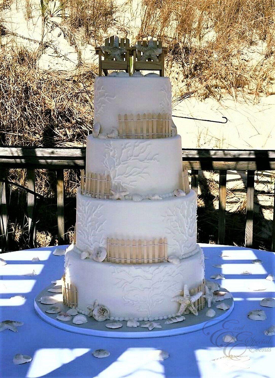 beach wedding cake edit.jpg