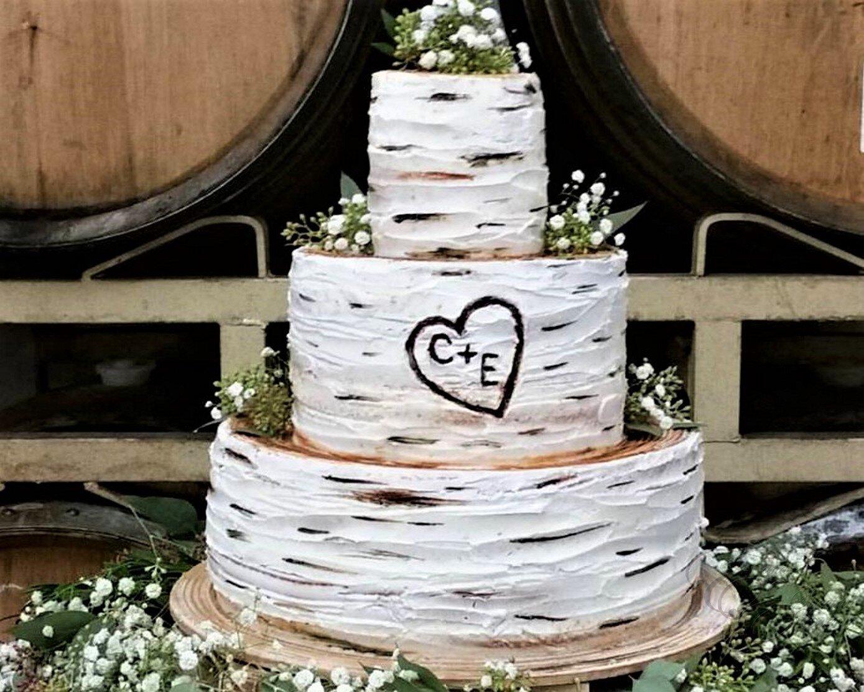 birch tree wedding cake.jpg