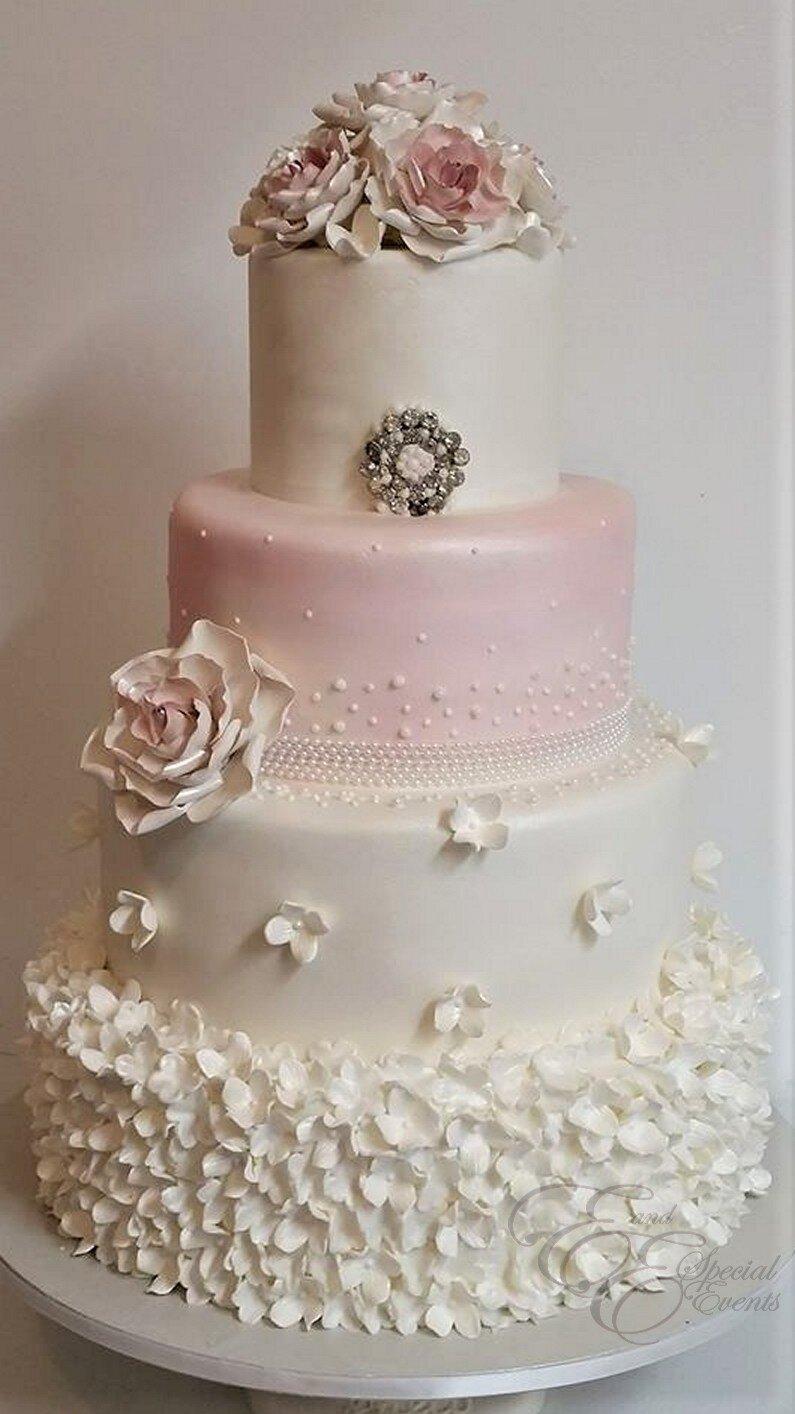 Blush wedding cake.jpg
