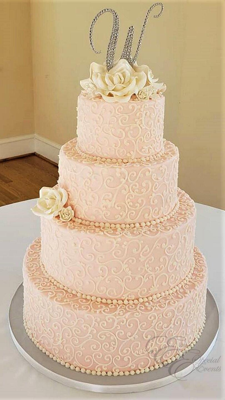 blush and white wedding cake.jpg