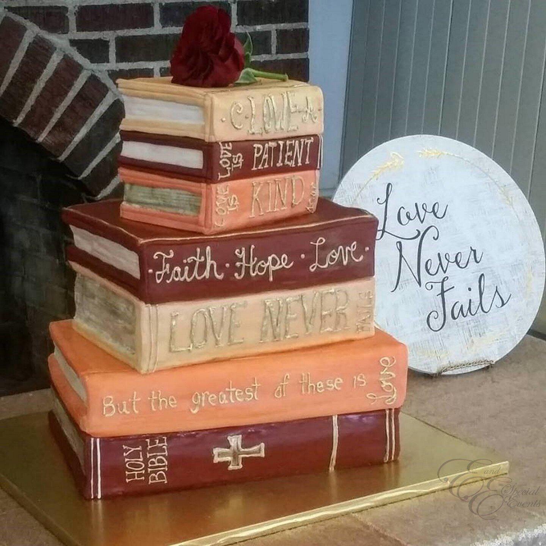 book wedding cake.jpg