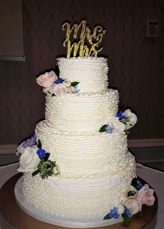 buttercream ruffles wedding cake.jpg