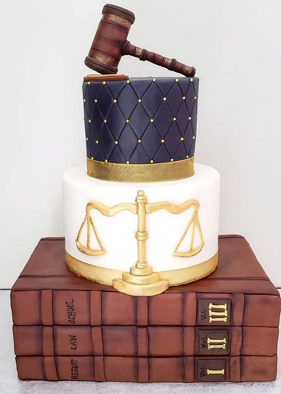 law school graduation cake.jpg