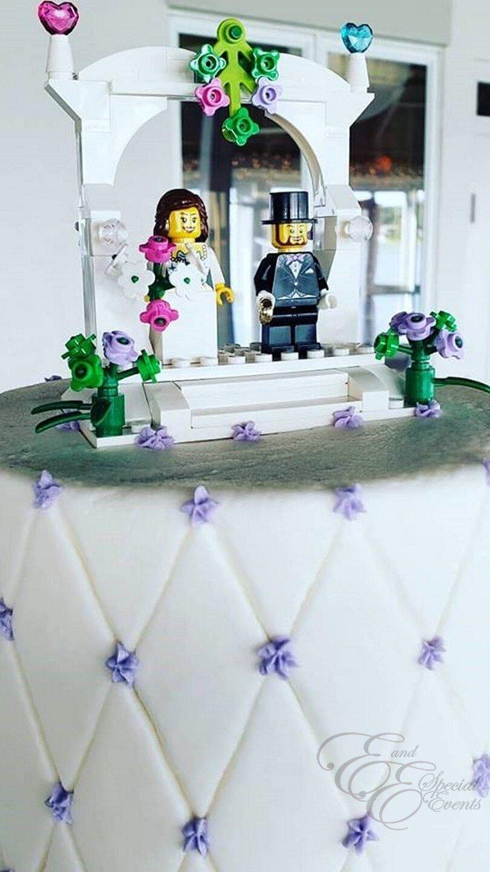 lego cake topper.jpg