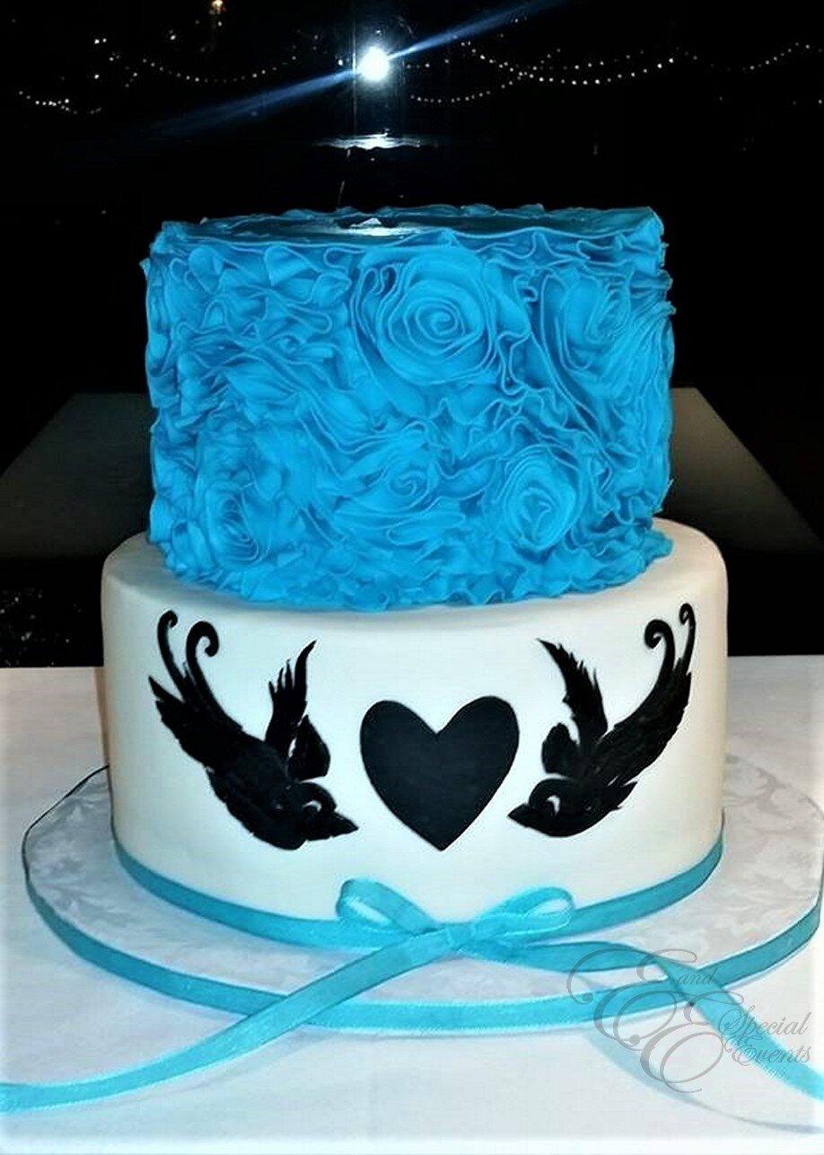 love birds wedding cake.jpg