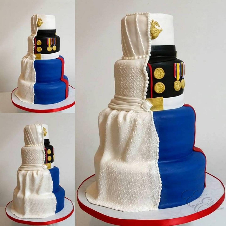 marine corps wedding cake.jpg