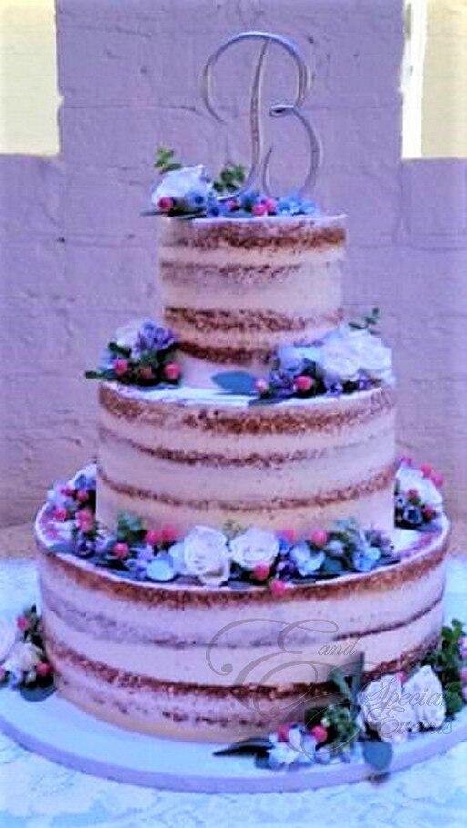naked cake 2.jpg