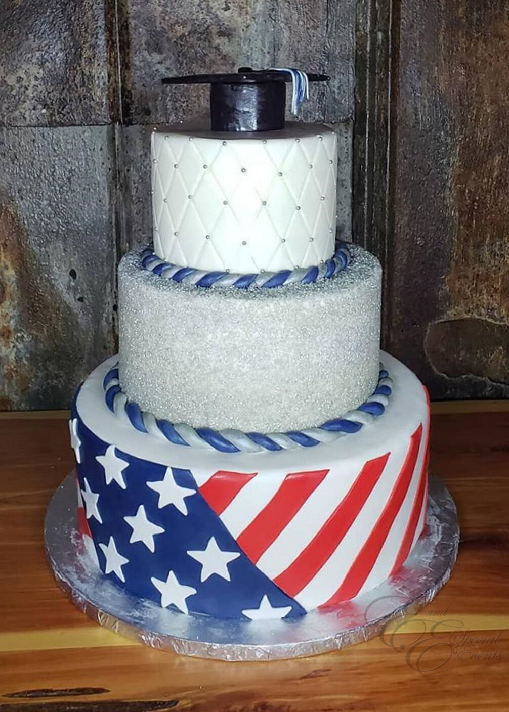 military graduation cake.jpg