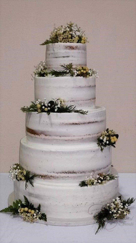 naked cake 3.jpg
