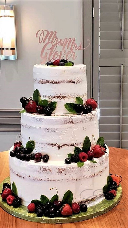 naked cake with fresh fruit wedding cake.jpg